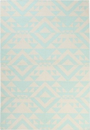 Dywan Accessorize - Light Mellow ACC-004-10