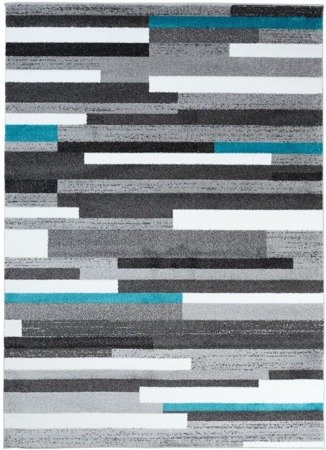Dywan Art Rugs Feel 23