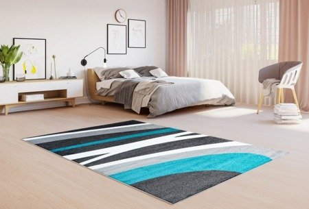 Dywan Art Rugs Feel 25