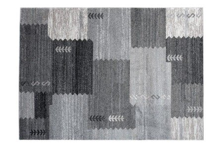 Dywan Art Rugs Feel 35