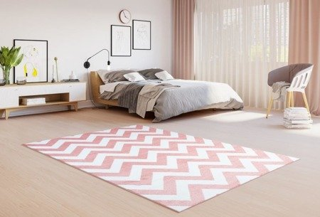 Dywan Art Rugs Feel 4