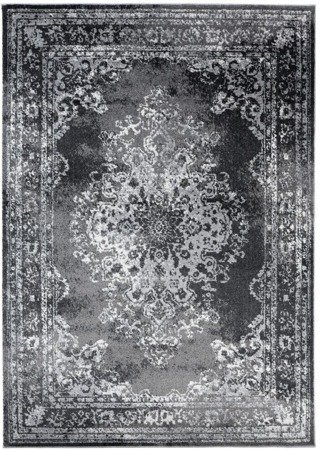 Dywan Art Rugs Feel 43