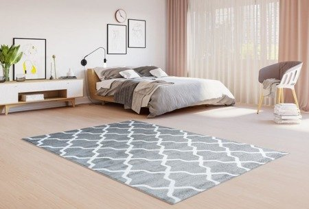 Dywan Art Rugs Feel 8