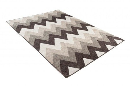 Dywan Art Rugs Reflect 17