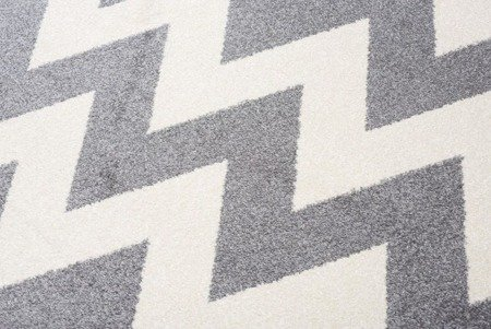Dywan Art Rugs Reflect 18