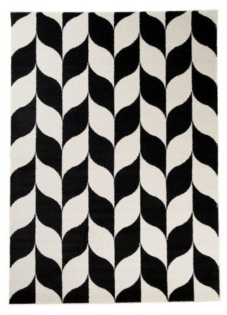 Dywan Art Rugs Reflect 36