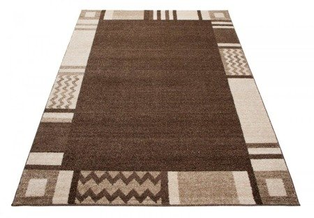 Dywan Art Rugs Transform 101