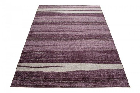 Dywan Art Rugs Transform 109
