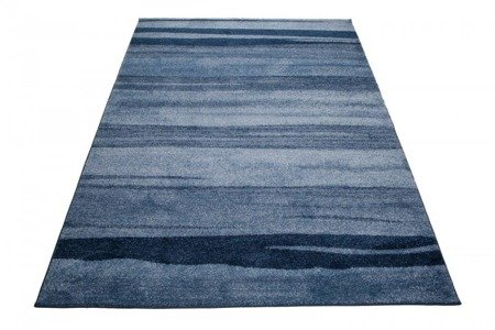 Dywan Art Rugs Transform 110