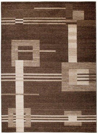 Dywan Art Rugs Transform 115