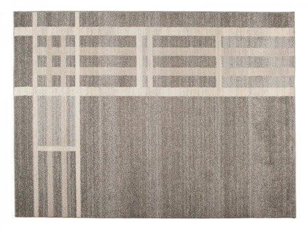 Dywan Art Rugs Transform 128