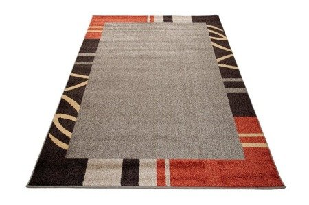 Dywan Art Rugs Transform 16