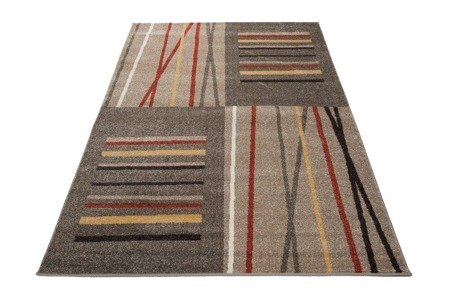 Dywan Art Rugs Transform 17