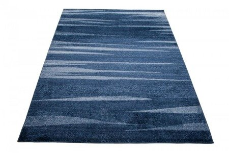 Dywan Art Rugs Transform 178