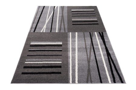 Dywan Art Rugs Transform 18