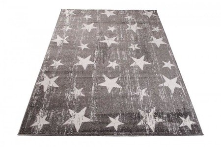 Dywan Art Rugs Transform 196