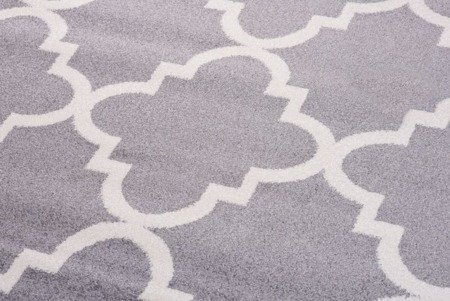 Dywan Art Rugs Transform 221