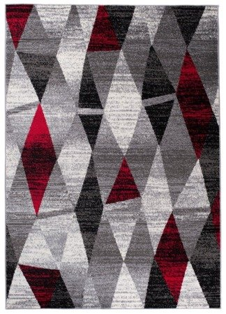 Dywan Art Rugs Transform 27