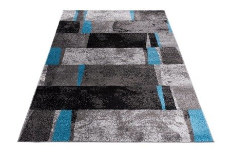 Dywan Art Rugs Transform 32