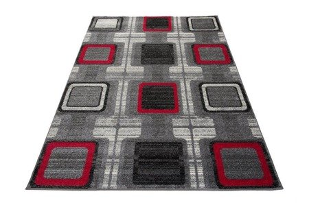 Dywan Art Rugs Transform 34
