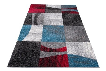 Dywan Art Rugs Transform 6
