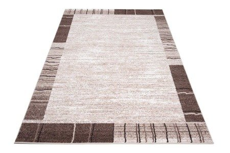 Dywan Art Rugs Transform 65