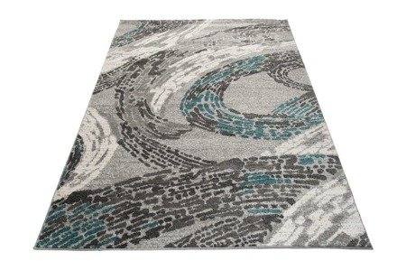 Dywan Art Rugs Transform 71