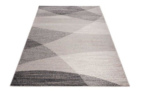 Dywan Art Rugs Transform 80