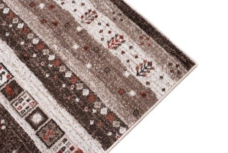 Dywan Art Rugs Transform 86