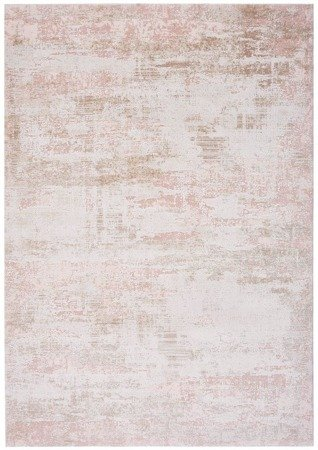 Dywan Asiatic Contemporary Design - ASTRAL AS02 Pink