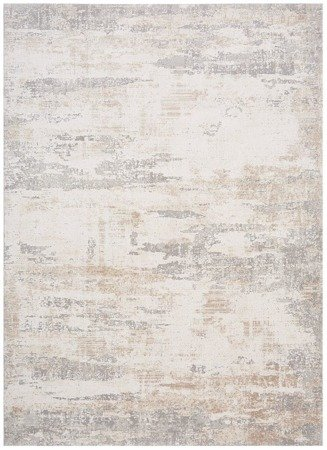 Dywan Asiatic Contemporary Design - ASTRAL AS03 Pearl
