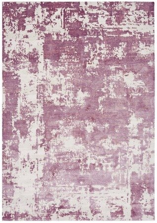 Dywan Asiatic Contemporary Design - ASTRAL AS05 Heather