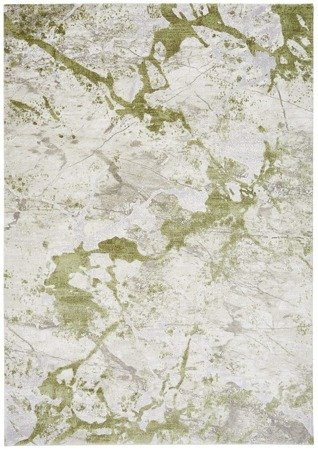 Dywan Asiatic Contemporary Design - ASTRAL AS08 Green