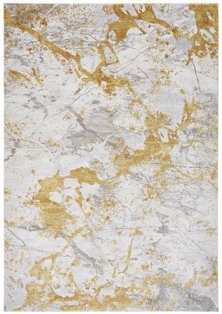 Dywan Asiatic Contemporary Design - ASTRAL AS09 Ochre