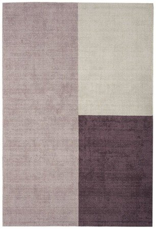 Dywan Asiatic Contemporary Design - BLOX Heather