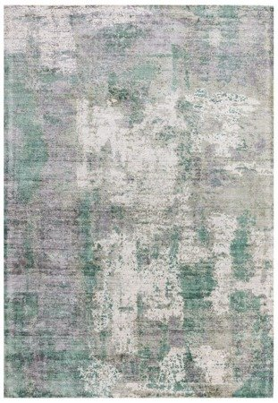Dywan Asiatic Contemporary Design - GATSBY  Green