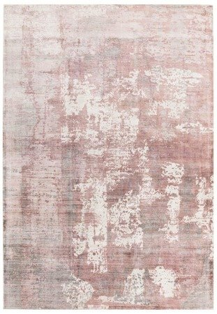 Dywan Asiatic Contemporary Design - GATSBY  Pink