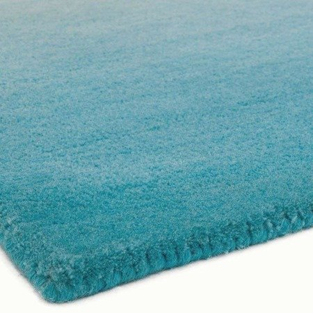 Dywan Asiatic Contemporary Design - OMBRE  Blue