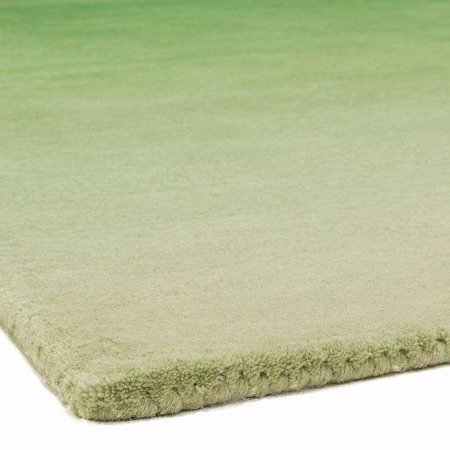 Dywan Asiatic Contemporary Design - OMBRE  Green