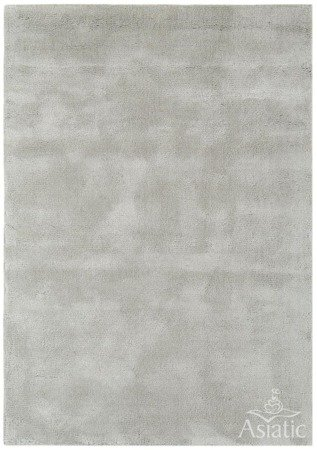 Dywan Asiatic Contemporary Plains - ARAN Feather Grey