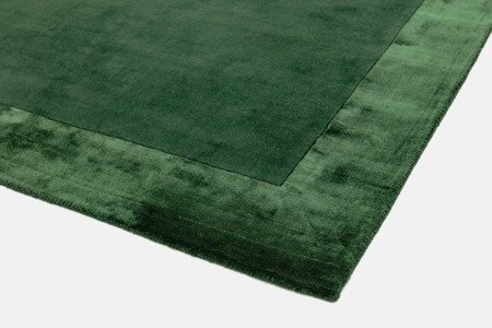 Dywan Asiatic Contemporary Plains - ASCOT Green