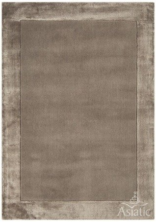 Dywan Asiatic Contemporary Plains - ASCOT Taupe