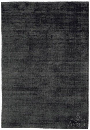 Dywan Asiatic Contemporary Plains - BLADE Charcoal