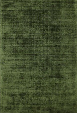 Dywan Asiatic Contemporary Plains - BLADE Green