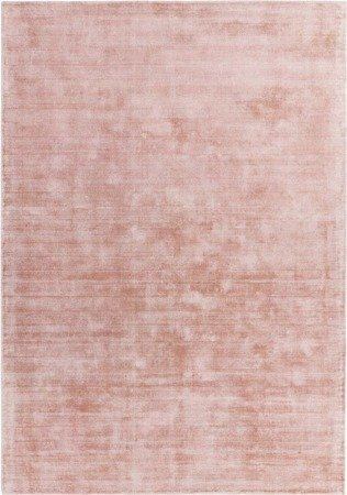 Dywan Asiatic Contemporary Plains - BLADE Pink