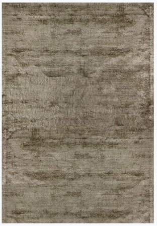 Dywan Asiatic Contemporary Plains - DOLCE Taupe