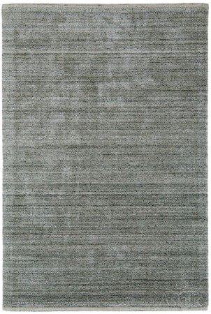 Dywan Asiatic Contemporary Plains - LINLEY Charcoal