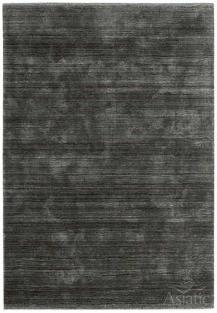 Dywan Asiatic Contemporary Plains - LINLEY Slate