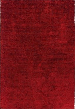 Dywan Asiatic Contemporary Plains - MILO Red