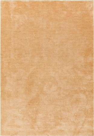 Dywan Asiatic Contemporary Plains - MILO Yellow